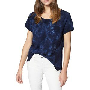NWT SANCTUARY Beacon Tie Dye Tee #AR5